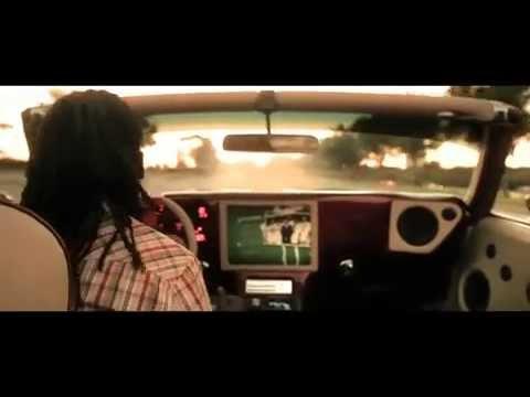Nicki Minaj ft Rihanna - Fly (Official Video)