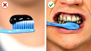 9 Beauty Hacks And More Awesome DIY Ideas!