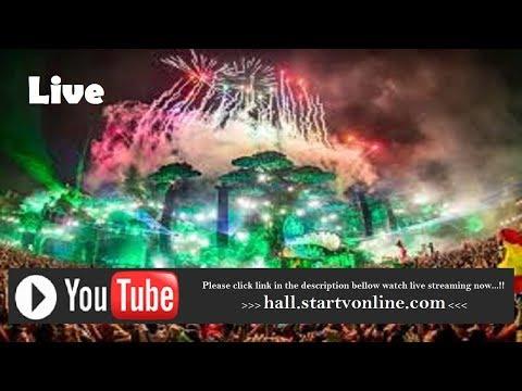 [~[LIVE]~] Bruno Mars at Value City Arena - Columbus, OH, USA-((2017))