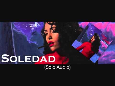 India - Soledad