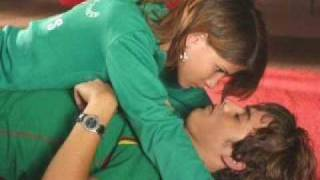 Erreway - Dije Adios  Mp3