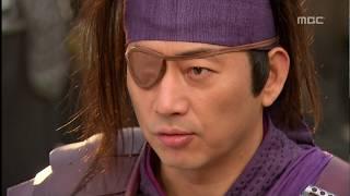 Jumong, 1회,  EP01, #02