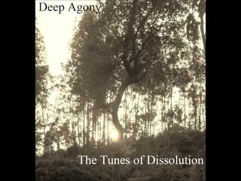 One Hour of Instrumental Melodic Black / Doom Metal (Portuguese band)