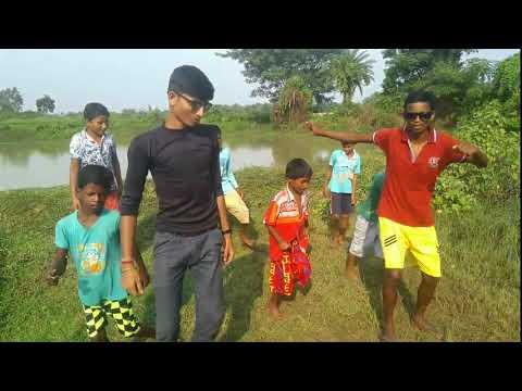Lungi Dance   Yo Yo Honey Singh   Funny Dance   #Dhobajore
