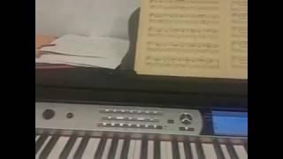 Уроки вокала и фортепиано на Гоголя 63⁄1 УФА , а так же здесь интернет магазин-хорошего вкуса