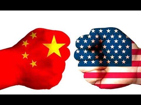 Handelskrieg: Die Chancen auf einen Deal!