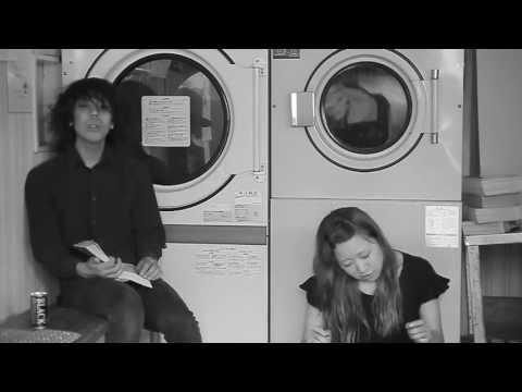 Moccobond - 未来に狂う[MV]