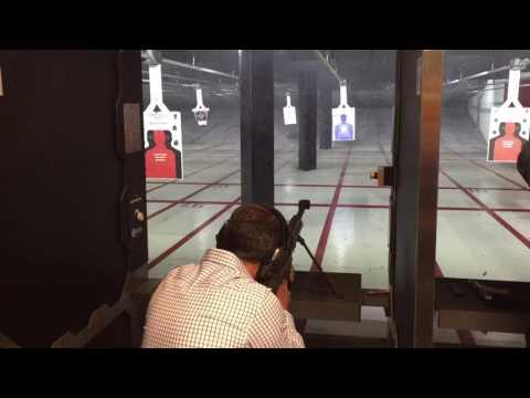 50 caliber