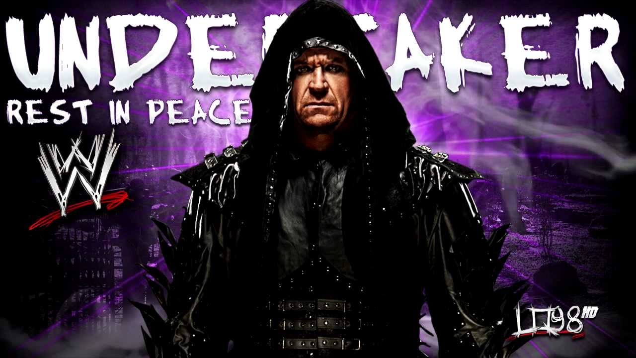 Undertaker real rollin theme mp3 download youtube.