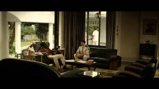 Mister Bob 2011 STV SUBFORCED FRENCH DVDRip XViD AC3 UTT