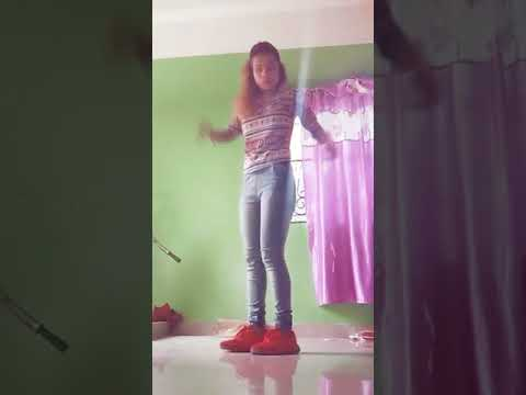 Video by kajal khan kajal kha thumbnail