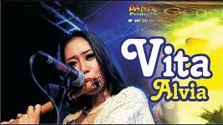 Download lagu VITA ALVIA MAIN SOLING MERDU By Daniya Shooting Siliragung