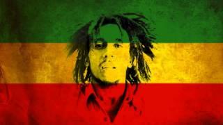 Eve & Dawn Penn - No No No (feat Stephen & Damian Marley) (D