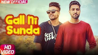 Video Gall Ni Sunda | Waris Feat Sukh-E Muzical Doctorz & Himanshi Khurana | Latest Punjabi Song 2017 download MP3, 3GP, MP4, WEBM, AVI, FLV Desember 2017