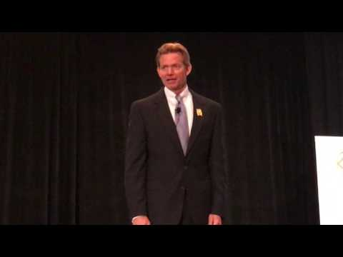 Tim Sales Presents the Most Common Questions About Network Marketing - MLM