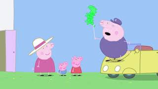 Kids TV and Stories - Peppa Pig Cartoons for Kids 16