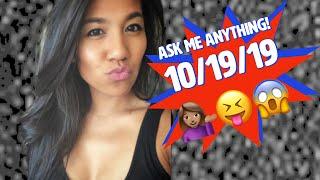 LIVE Q\u0026A w/ Jessica J Dating Coach (Ask Me Anything!) của Jessica J 44 phút trước 287 lượt xem