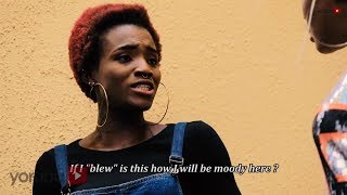 Ibitayo 2 Yoruba Movie 2019 Now Showing On Yorubaplus