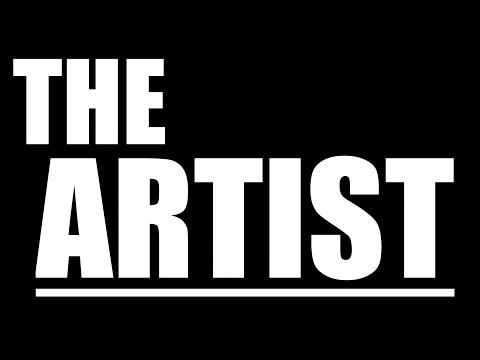 mc-stein---the-artist