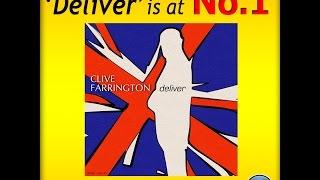 DELIVER - Pop Song - Clive Farrington