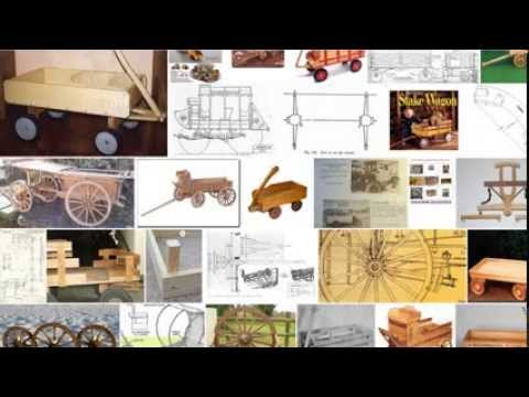Ideas Woodworking Free woodworking plans for garden windmills – Garden Windmill Plans Pdf