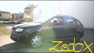 ZEDOX - HBS (Official Video) (Beat by dennisbeatz)