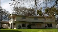 7700 McHenry Ave Modesto CA Overview