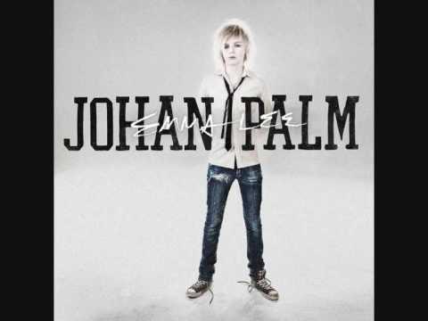 Johan Palm - Emma-Lee (+ lyrics) (HQ)