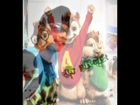 Imran khan Bewafa and Amplifier ( chipmunks version ) by g preet