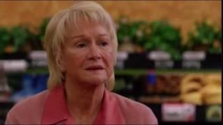 Enlightened (HBO) - Helen's conversation with Carol
