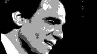 على حسب وداد قلبي يابوي - عبد الحليم حافظ -Instrumental Karaoke
