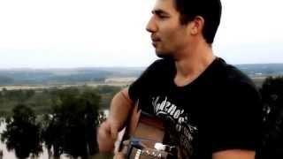 You Belong To Me - Boris Besedin - cover(Shrek OST)