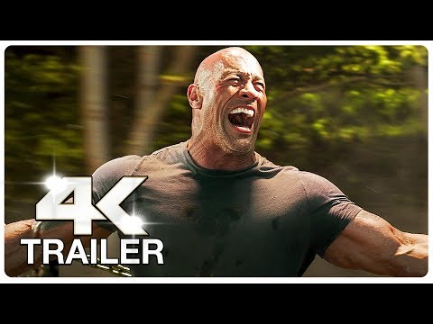 fast-and-furious-9-hobbs-and-shaw-trailer-2-(4k-ultra-hd)-new-2019