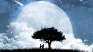 حلف القمر, جورج وسوف. Georg wessuf