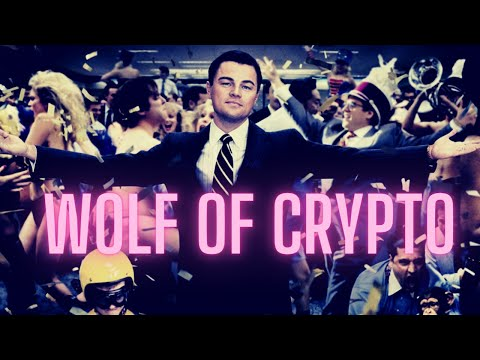 How to Start a Crypto Hedge Fund in 7 Minutes
