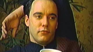 The Making of Before These Crowded Streets - Dave Matthews Band documentary - BTCS (1998)
