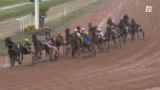 Vidéo de la course PMU GRAND PRIX DYNAVENA MAISAGRI DURAN