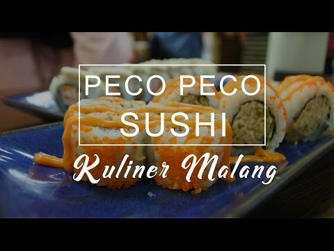 kuliner-malang-spesial-sushi-di-peco-peco