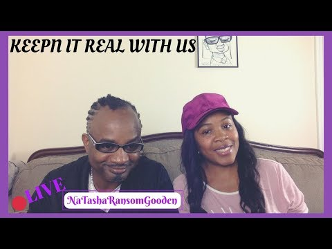 💜ABUSED WOMEN IN RELATIONSHIPS! (LET'S TALK ABOUT IT)!💜