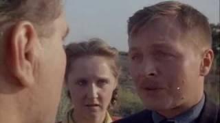 Зеркало для героя - Владимир Хотиненко (1987)