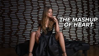 (11.7 MB) The Mashup Of Heart - 2017 | Full Audio Mp3