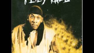 Petey Pablo- Freek-A-Leek [Explicit Version]