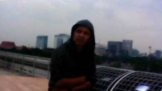 ucha urband feat lebah belenggu cintamu(REMUKKAN UMVCHAT)