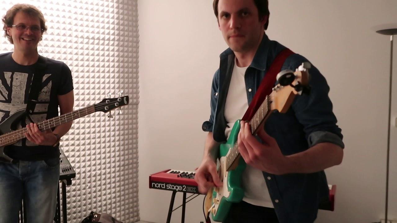 rencontre musicien gratuit