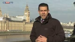 بريطانيا تعلن خطة التفاوض لمغادرة الاتحاد الأوروبي