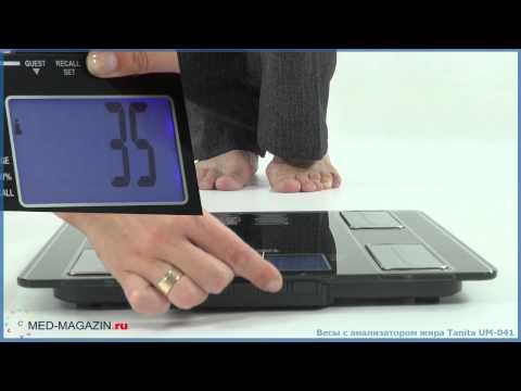Весы напольные электронные Beurer™ PS240 - купить по