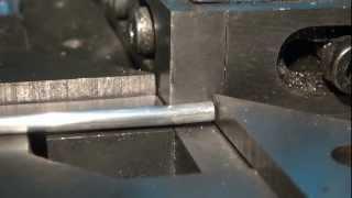 Вентиляционные решетки - AIRO(Производственная компания ВТВ-Инжиниринг Проектирование, производство и продажа вентиляционных решеток...., 2013-03-28T19:46:32.000Z)