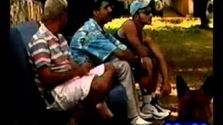 Лечение токсикомании в Израиле РЦ Ренессанс(Лечение токсикомании в Израиле. Реабилитационный центр Ренессанс оказывает профессиональные услуги по..., 2013-07-17T12:31:12.000Z)