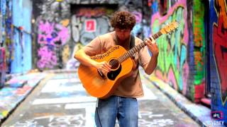 Download Tool - Lateralus - Cover - Sam Westphalen - The Busking Sessions Mp3 and Videos