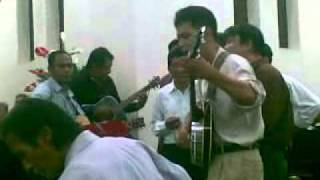 Bila Bunyi Sangkakala.flv